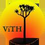 ViTH logo