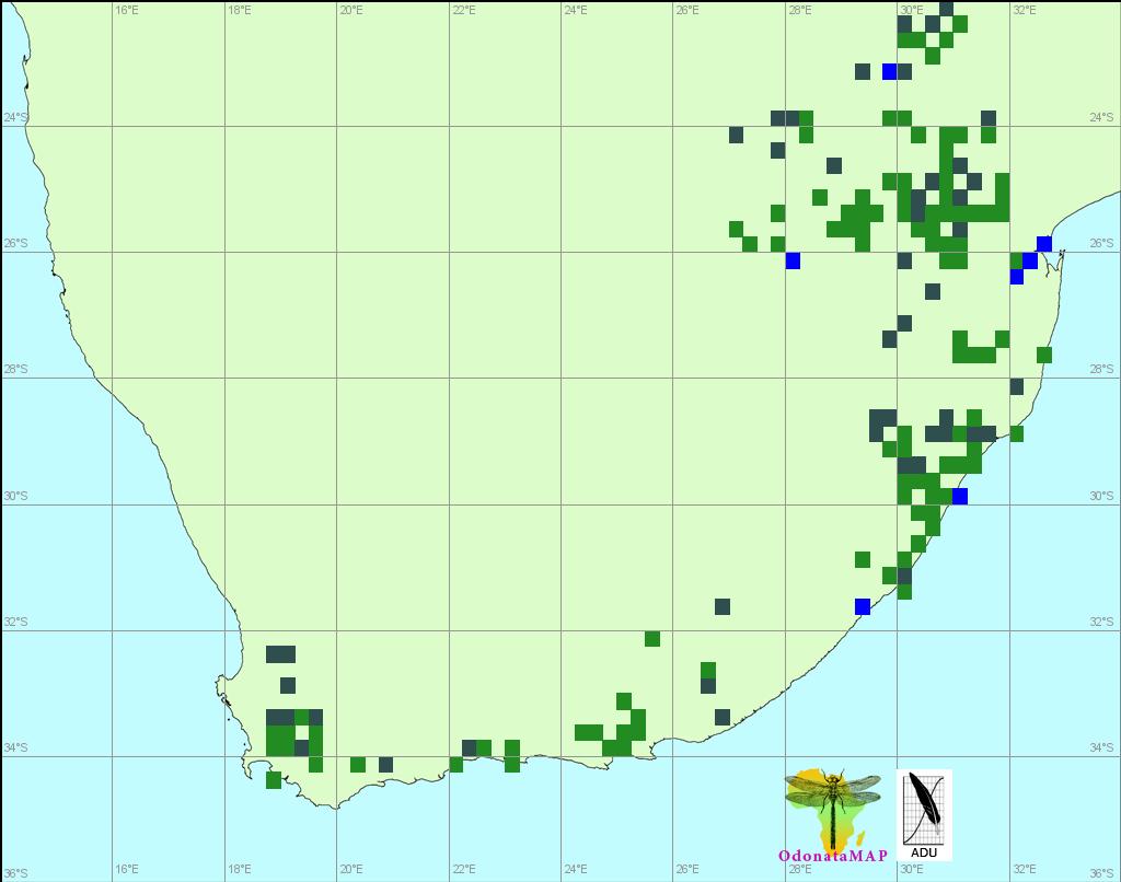 http://vmus.adu.org.za/vm_map_afr.php?&database=odonata&grid=2&outline=0&key=0&map=4&spp=%20669390