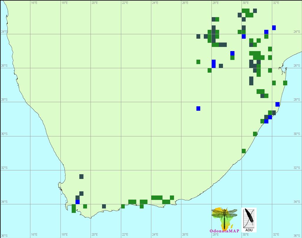 http://vmus.adu.org.za/vm_map_afr.php?&database=odonata&grid=2&outline=0&key=0&map=4&spp=668900