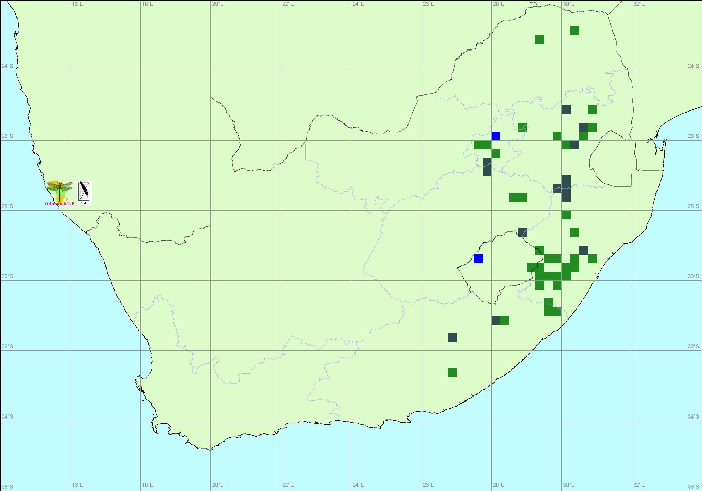 http://vmus.adu.org.za/vm_map_afr.php?&database=odonata&grid=2&outline=1&key=0&map=3&spp=663170