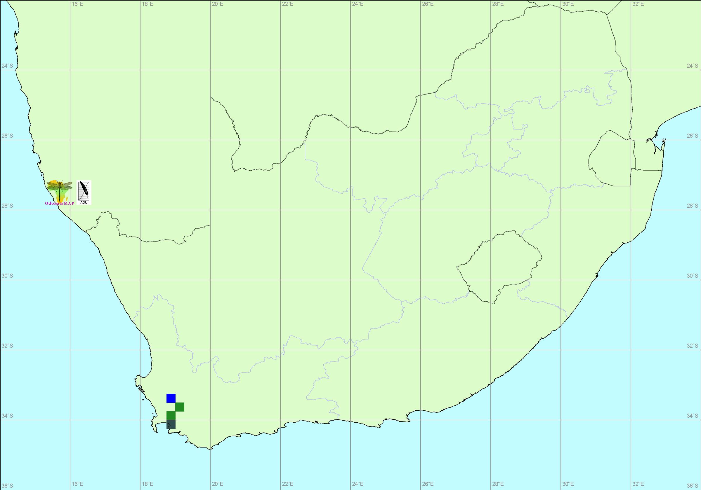 http://vmus.adu.org.za/vm_map_afr.php?&database=odonata&grid=2&outline=1&key=0&map=3&spp=666290