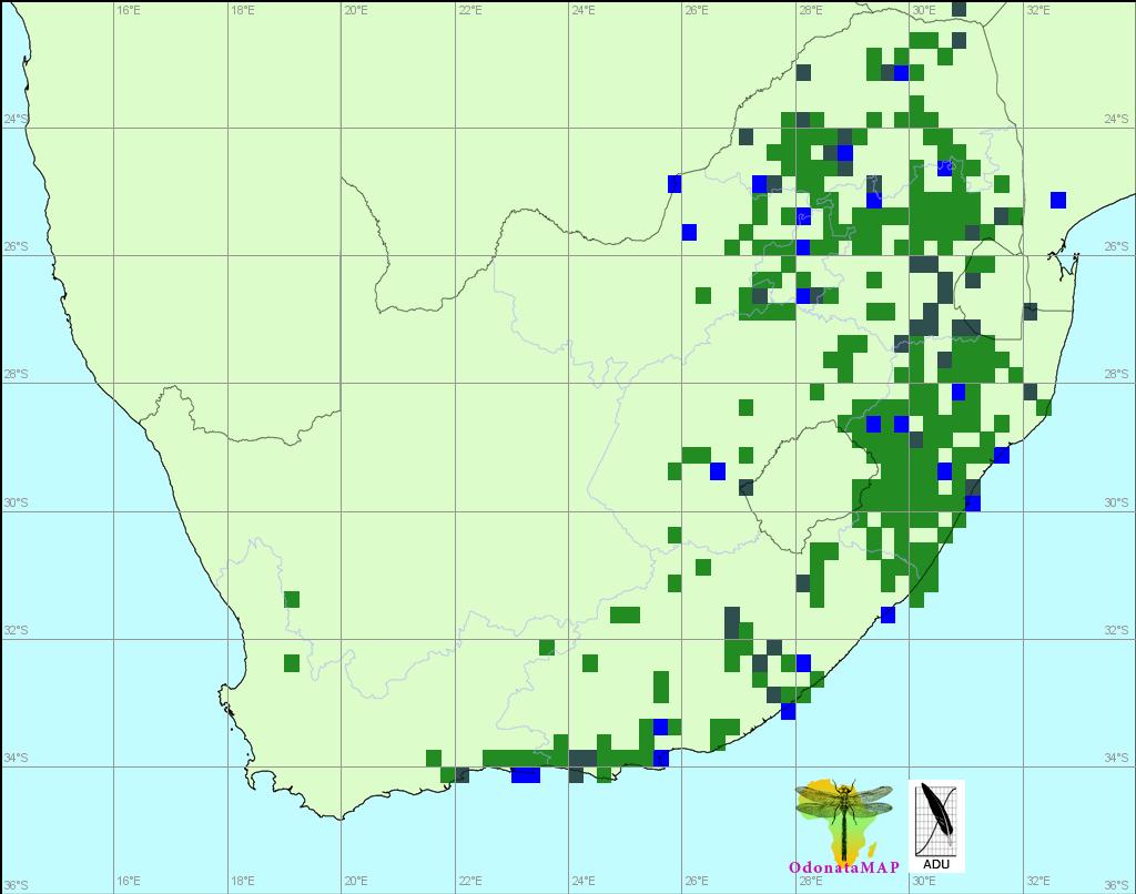 http://vmus.adu.org.za/vm_map_afr.php?&database=odonata&grid=2&outline=1&key=0&map=4&spp=%20660360