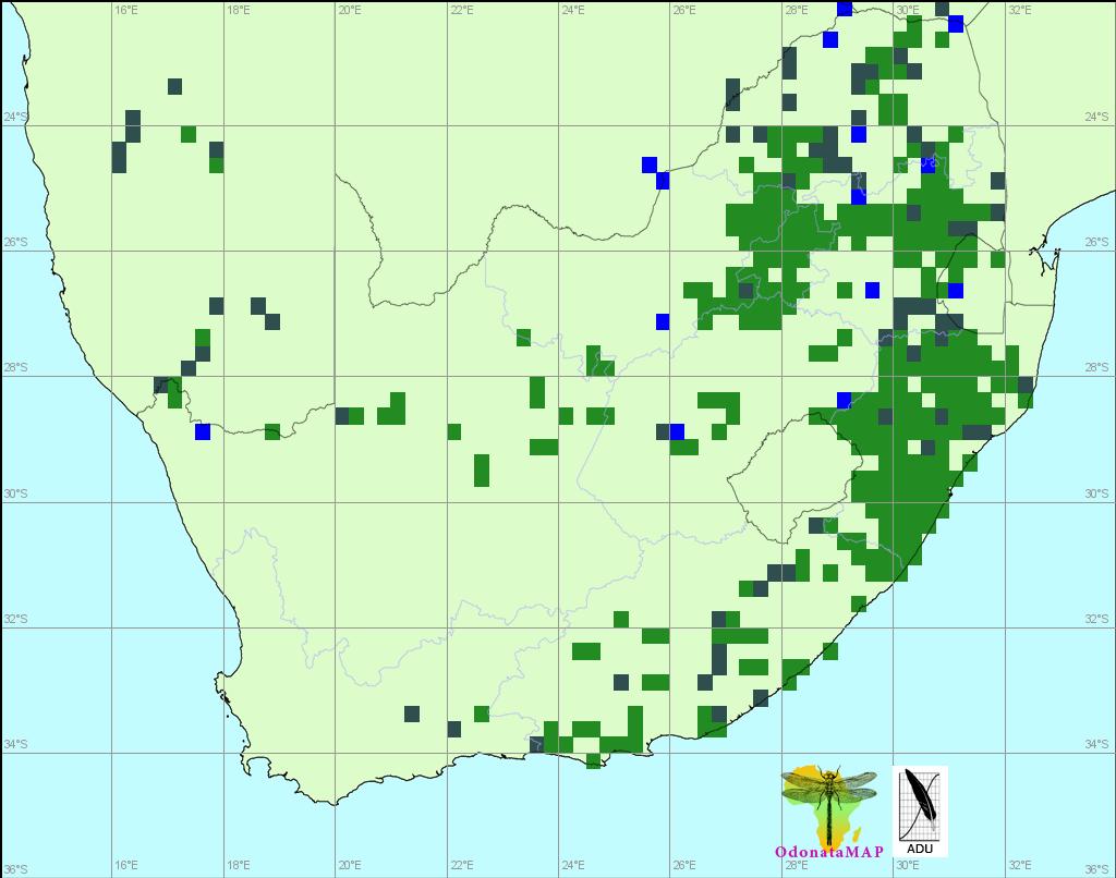 http://vmus.adu.org.za/vm_map_afr.php?&database=odonata&grid=2&outline=1&key=0&map=4&spp=%20663560