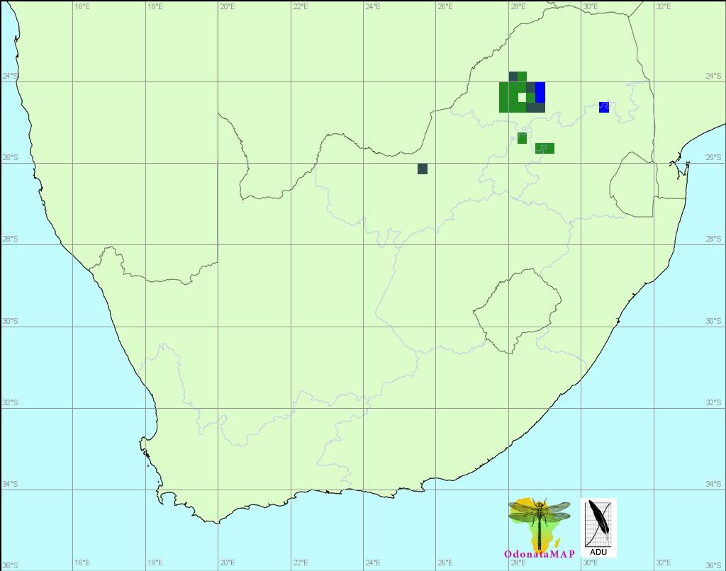 http://vmus.adu.org.za/vm_map_afr.php?&database=odonata&grid=2&outline=1&key=0&map=4&spp=%20663680.