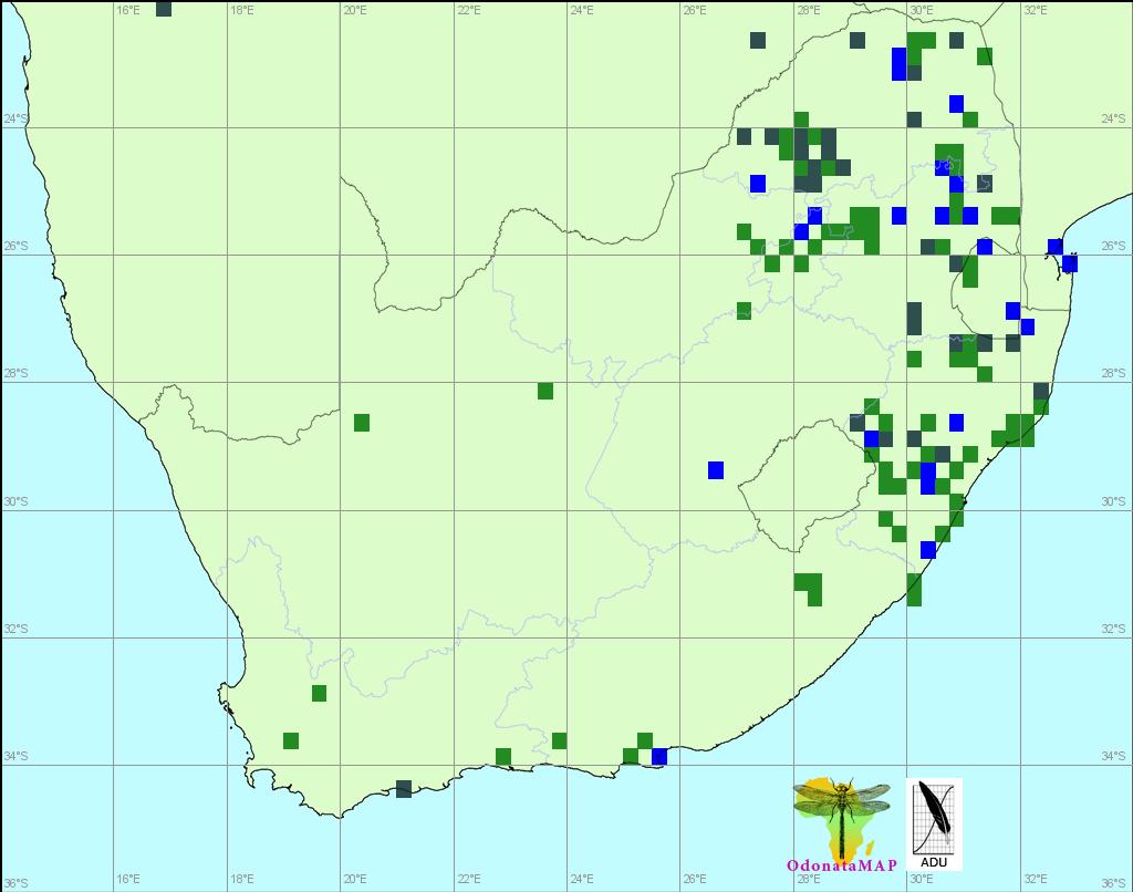 http://vmus.adu.org.za/vm_map_afr.php?&database=odonata&grid=2&outline=1&key=0&map=4&spp=%20667780