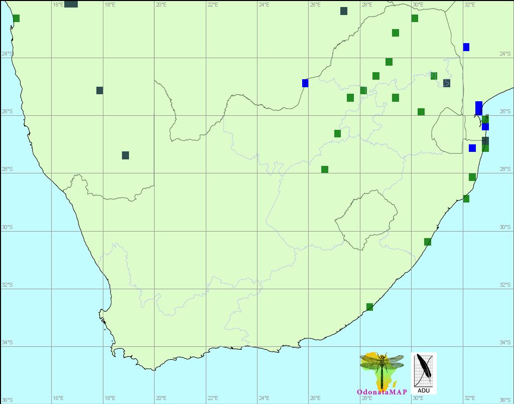 http://vmus.adu.org.za/vm_map_afr.php?&database=odonata&grid=2&outline=1&key=0&map=4&spp=%20667830