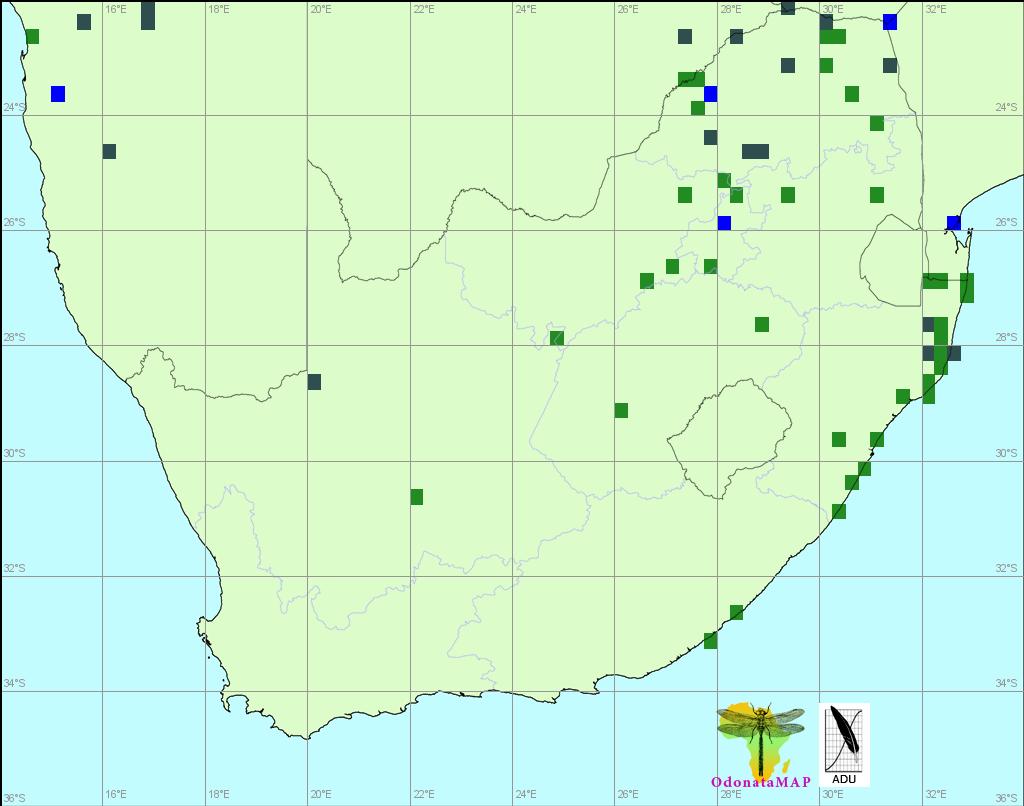 http://vmus.adu.org.za/vm_map_afr.php?&database=odonata&grid=2&outline=1&key=0&map=4&spp=%20668600
