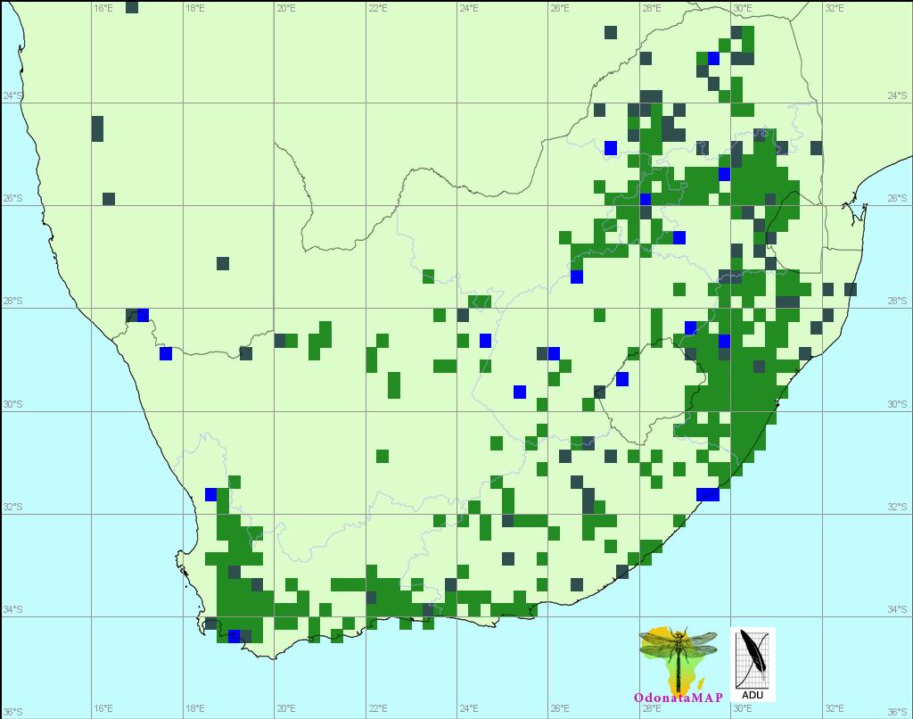 http://vmus.adu.org.za/vm_map_afr.php?&database=odonata&grid=2&outline=1&key=0&map=4&spp=%20668890