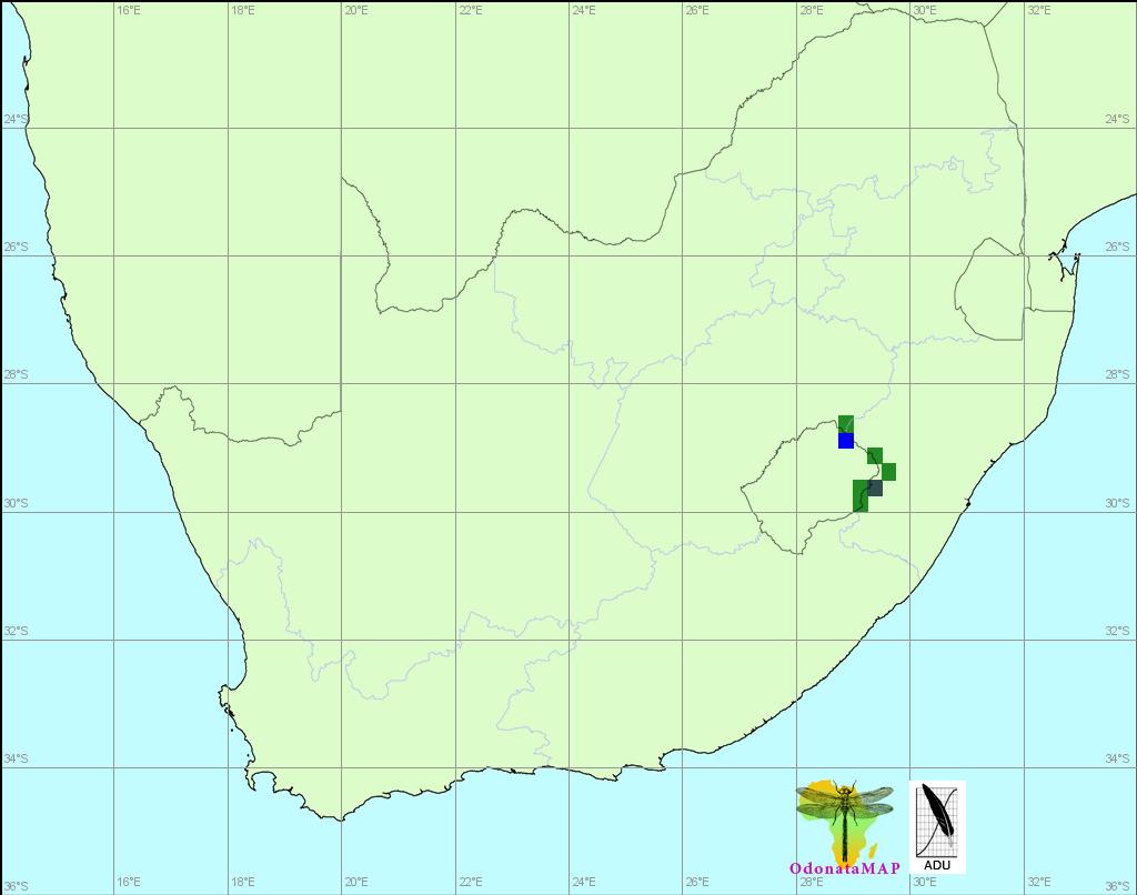 http://vmus.adu.org.za/vm_map_afr.php?&database=odonata&grid=2&outline=1&key=0&map=4&spp=660100