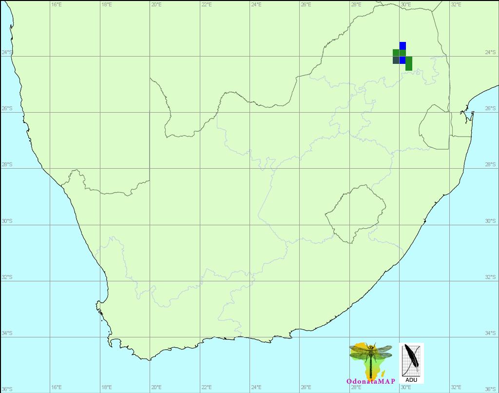 http://vmus.adu.org.za/vm_map_afr.php?&database=odonata&grid=2&outline=1&key=0&map=4&spp=660110