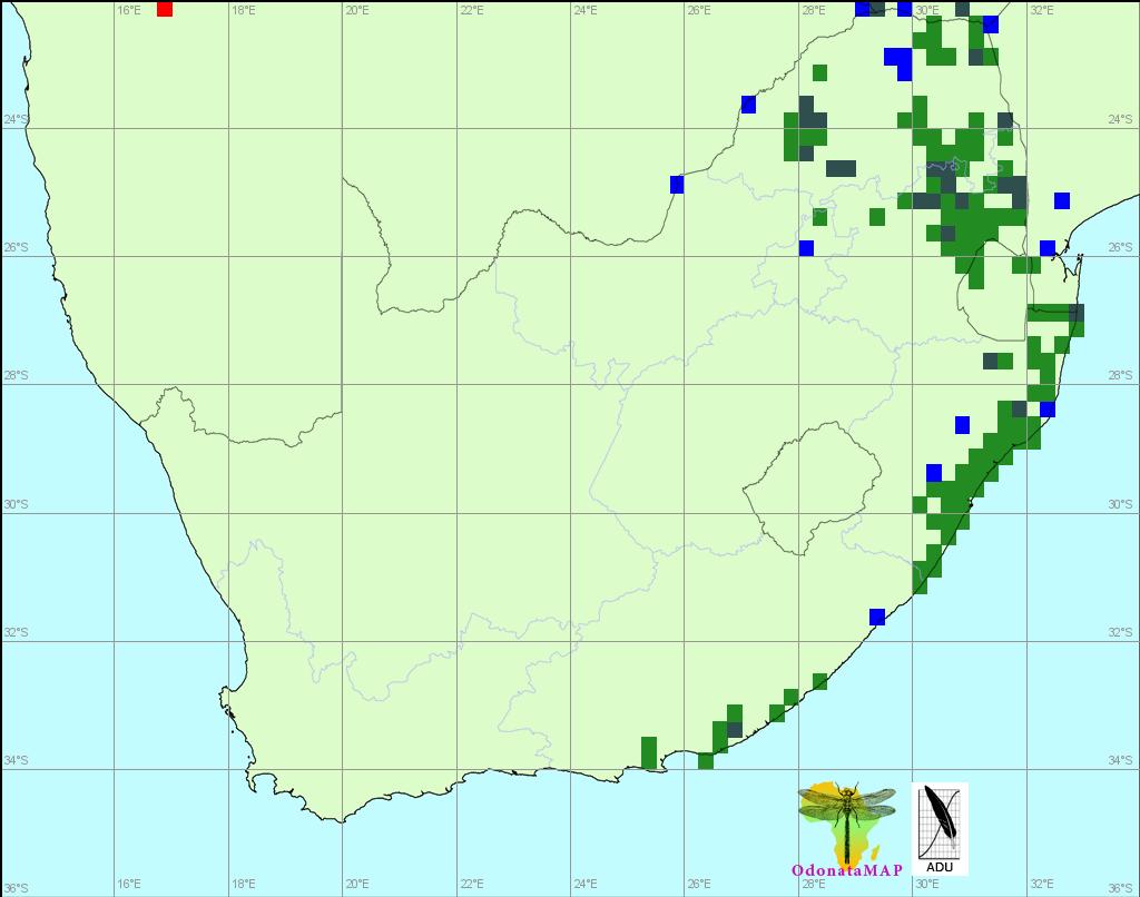 http://vmus.adu.org.za/vm_map_afr.php?&database=odonata&grid=2&outline=1&key=0&map=4&spp=660580