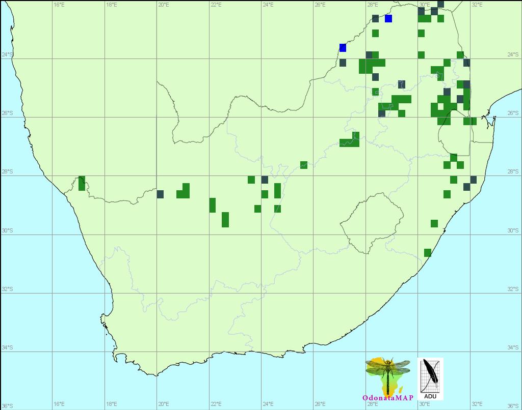 http://vmus.adu.org.za/vm_map_afr.php?&database=odonata&grid=2&outline=1&key=0&map=4&spp=661640