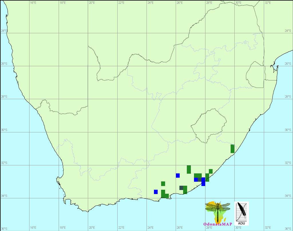http://vmus.adu.org.za/vm_map_afr.php?&database=odonata&grid=2&outline=1&key=0&map=4&spp=661670