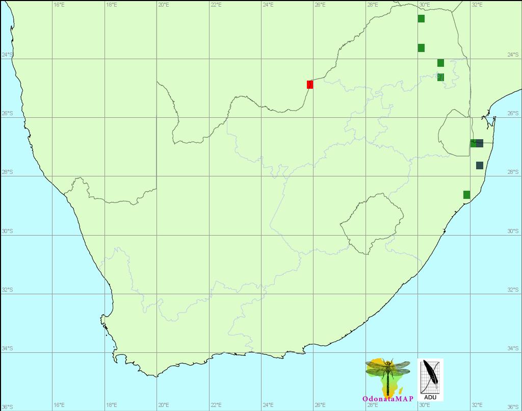 http://vmus.adu.org.za/vm_map_afr.php?&database=odonata&grid=2&outline=1&key=0&map=4&spp=662220