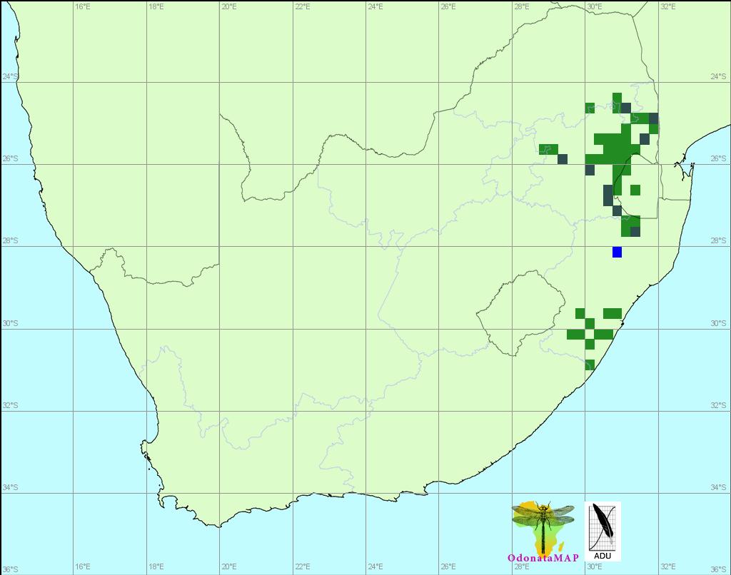 http://vmus.adu.org.za/vm_map_afr.php?&database=odonata&grid=2&outline=1&key=0&map=4&spp=663360