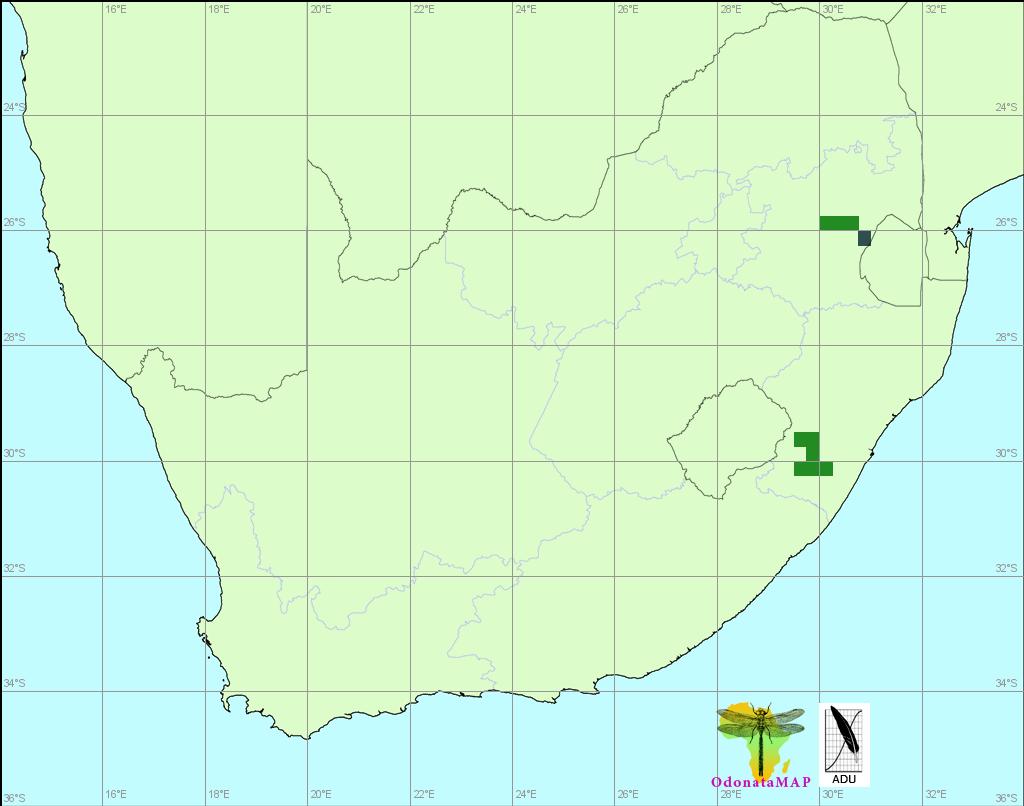 http://vmus.adu.org.za/vm_map_afr.php?&database=odonata&grid=2&outline=1&key=0&map=4&spp=663440