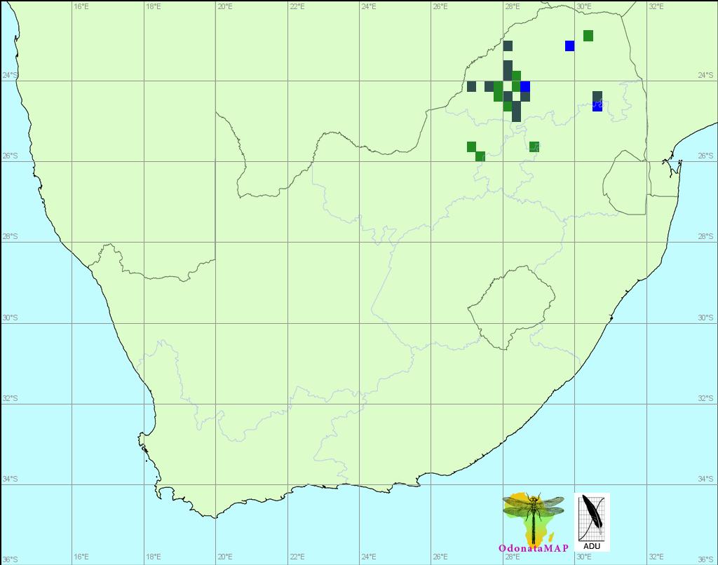 http://vmus.adu.org.za/vm_map_afr.php?&database=odonata&grid=2&outline=1&key=0&map=4&spp=663480