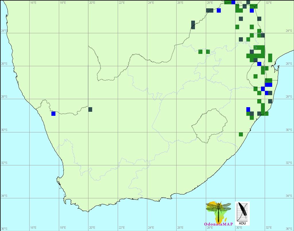 http://vmus.adu.org.za/vm_map_afr.php?&database=odonata&grid=2&outline=1&key=0&map=4&spp=663670%20%20