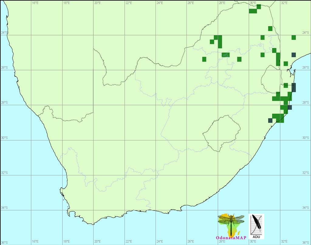 http://vmus.adu.org.za/vm_map_afr.php?&database=odonata&grid=2&outline=1&key=0&map=4&spp=663710