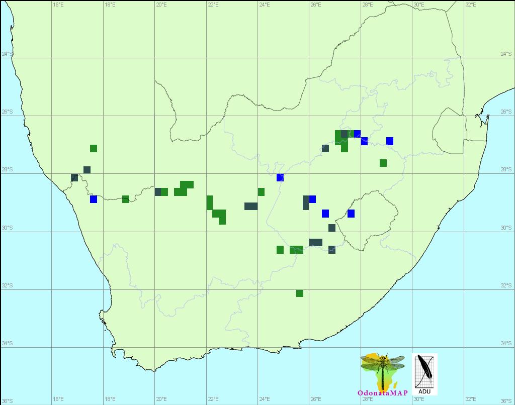 http://vmus.adu.org.za/vm_map_afr.php?&database=odonata&grid=2&outline=1&key=0&map=4&spp=663920