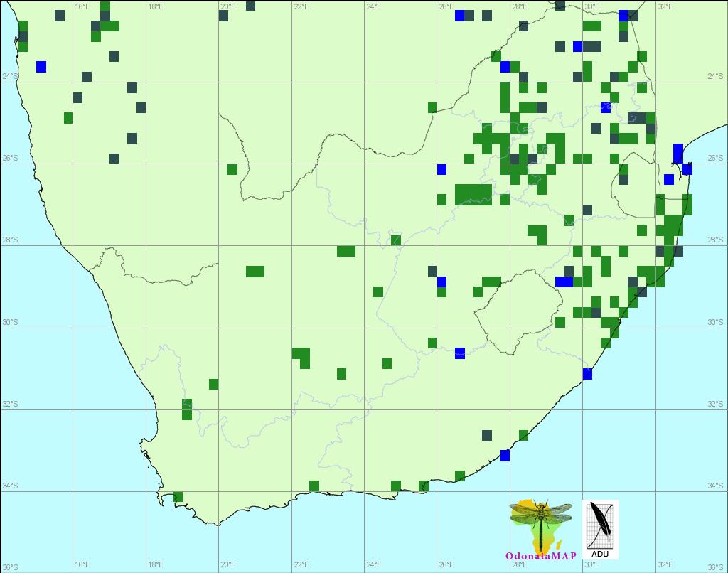 http://vmus.adu.org.za/vm_map_afr.php?&database=odonata&grid=2&outline=1&key=0&map=4&spp=664120