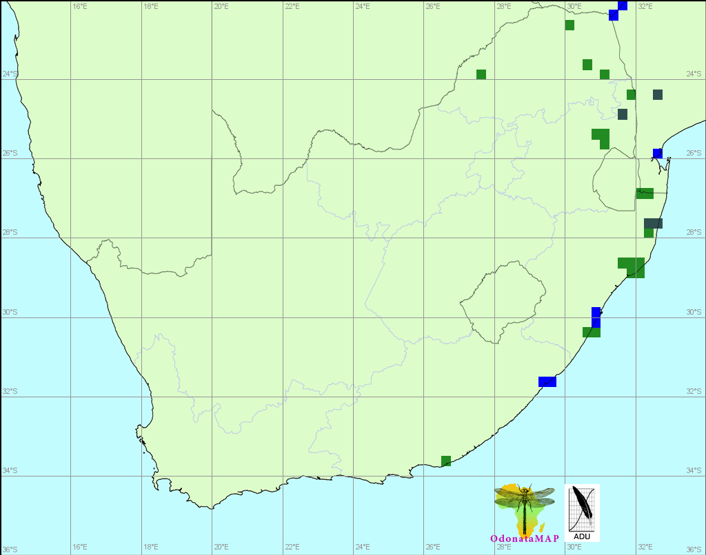 http://vmus.adu.org.za/vm_map_afr.php?&database=odonata&grid=2&outline=1&key=0&map=4&spp=664320