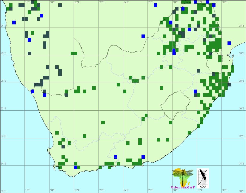 http://vmus.adu.org.za/vm_map_afr.php?&database=odonata&grid=2&outline=1&key=0&map=4&spp=665790