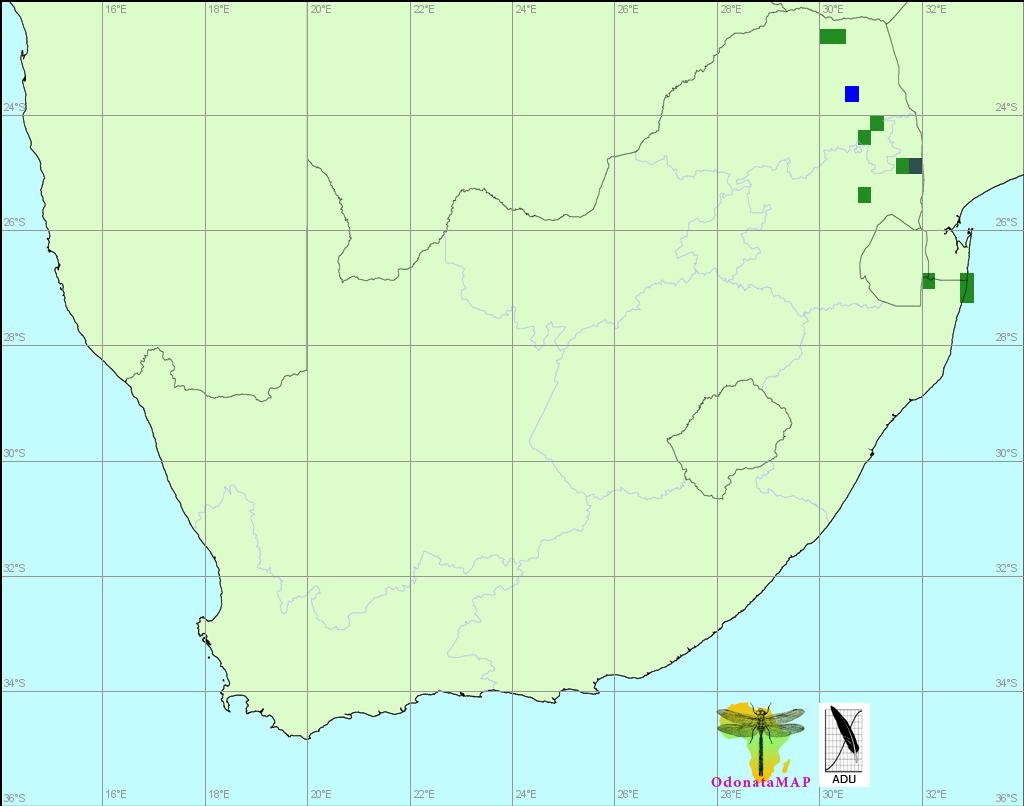 http://vmus.adu.org.za/vm_map_afr.php?&database=odonata&grid=2&outline=1&key=0&map=4&spp=666070