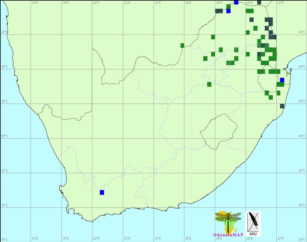 http://vmus.adu.org.za/vm_map_afr.php?&database=odonata&grid=2&outline=1&key=0&map=4&spp=667020