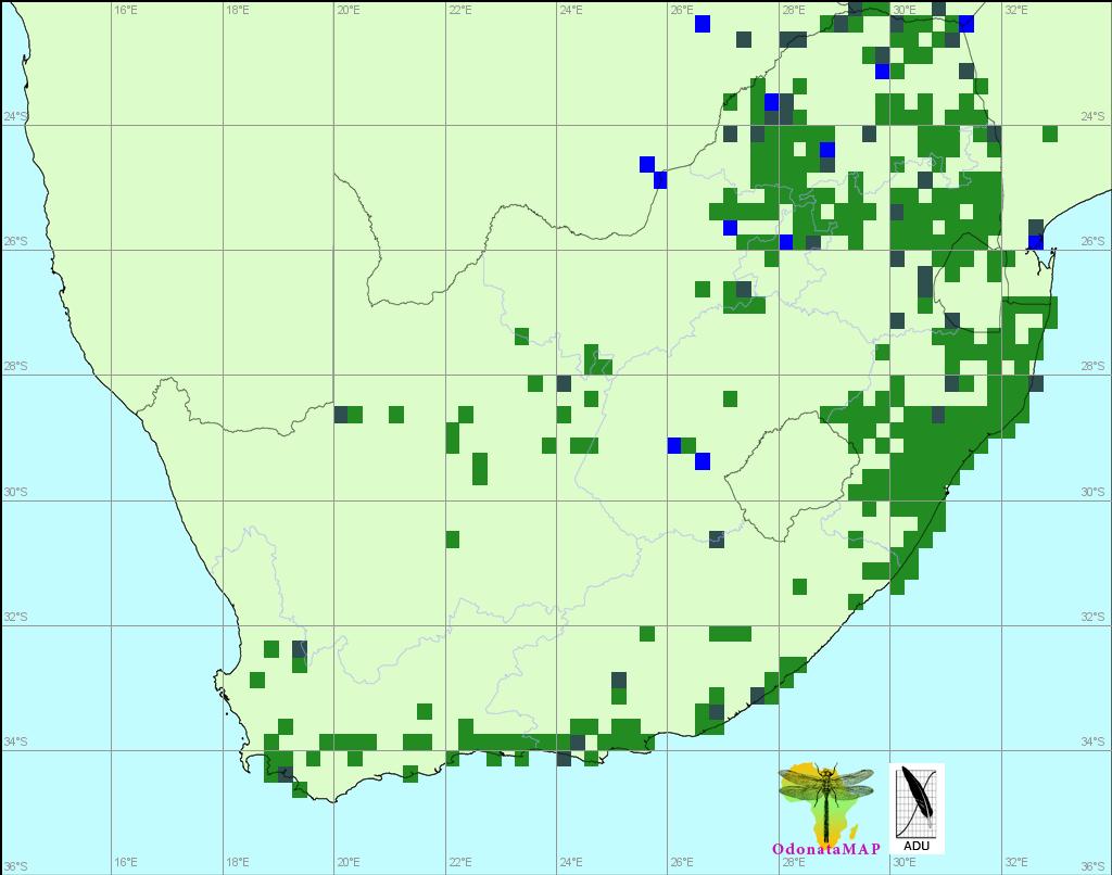 http://vmus.adu.org.za/vm_map_afr.php?&database=odonata&grid=2&outline=1&key=0&map=4&spp=667690