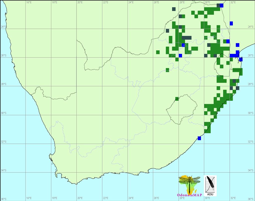 http://vmus.adu.org.za/vm_map_afr.php?&database=odonata&grid=2&outline=1&key=0&map=4&spp=668210