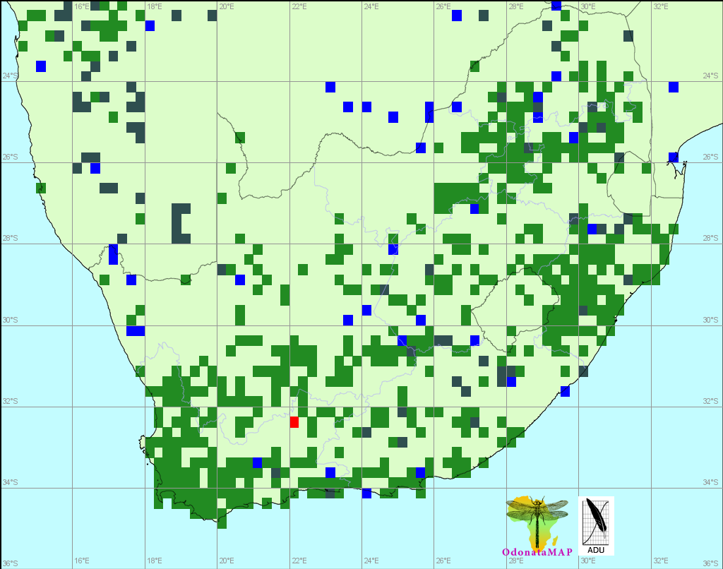 http://vmus.adu.org.za/vm_map_afr.php?&database=odonata&grid=2&outline=1&key=0&map=4&spp=668420