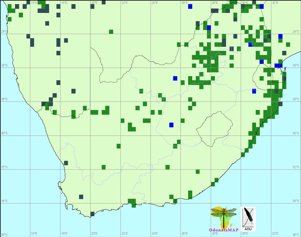 http://vmus.adu.org.za/vm_map_afr.php?&database=odonata&grid=2&outline=1&key=0&map=4&spp=668660